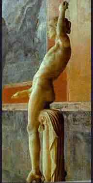 Il sesso nelle antiche religioni Pompei3