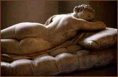 Il sesso nelle antiche religioni Scultgrec
