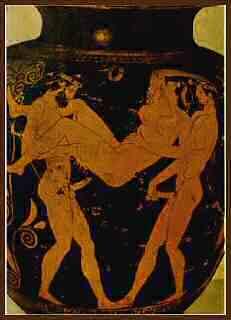 rapporti omosessuali maschili Bolzano