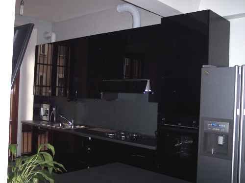 Cucine Moderne Forum ~ la scelta giusta è variata sul design della casa